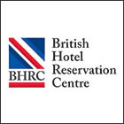 British Hospitality Reservations Centre (BHRC