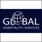 Global Hospitality Services